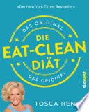 Die Eat Clean Di  t  Das Original