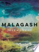 Malagash Book PDF