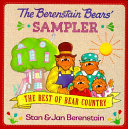 The Berenstain Bears  Sampler