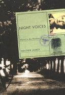 download ebook night voices pdf epub
