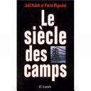 Le siècle des camps