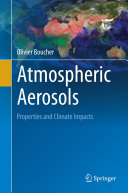 download ebook atmospheric aerosols pdf epub