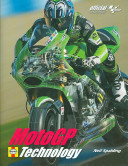 MotoGP Technology