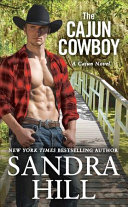 The Cajun Cowboy Pdf/ePub eBook