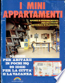 I mini appartamenti
