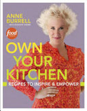 Own Your Kitchen