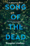 Song of the Dead Book