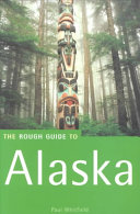 The Rough Guide to Alaska