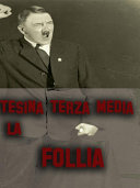 Tesina Terza Media  La Follia
