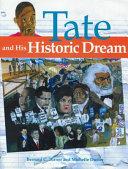Tate and His Historic Dream Book PDF