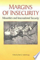 Margins of Insecurity