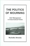 The Politics of Mourning Book