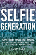 download ebook the selfie generation pdf epub