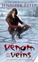 Venom In The Veins : ...