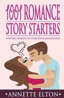 1001 Romance Story Starters