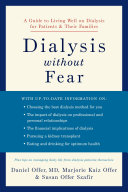 download ebook dialysis without fear pdf epub