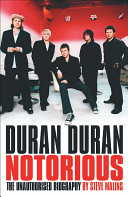 Duran Duran : lifetime achievement award, played sold-out...