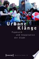 Urbane Klänge