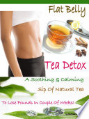 Flat Belly Tea Detox
