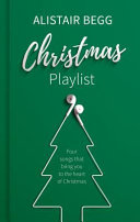 Christmas Playlist  Four Songs That Bring You to the Heart of Christmas