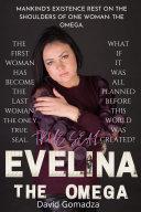 Evelina Book