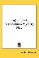 Eager Heart