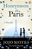 Honeymoon In Paris : to be swept up in the glamour of...