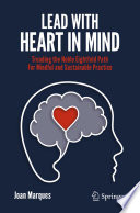 Book Lead with Heart in Mind