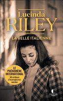Book La belle Italienne
