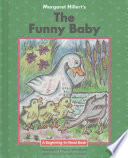 The Funny Baby