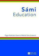Sami Education