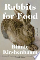 Rabbits for Food Book PDF