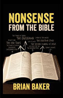 Nonsense from the Bible