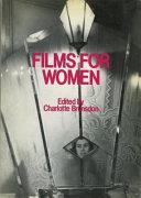 Films for women