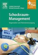 Schockraum Management