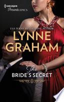 The Bride S Secret
