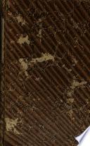 Medicinisches schriftsteller-lexicon der jetzt lebenden aerzte, wundärzte, geburtshelfer, apotheker, und naturforscher aller gebildeten völker: Zeitschriften, gesellschaftschriften und gesammelte schriften mehrerer verfasser. D-Z. 1836-37