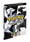 Pokemon Black   Pokemon White Versions