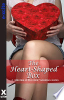 The Heart Shaped Box