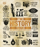 The History Book