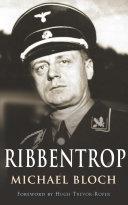 download ebook ribbentrop pdf epub