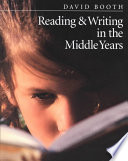 Reading and Writing in the Middle Years