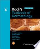 Rook S Textbook Of Dermatology 4 Volume Set book