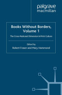 Books Without Borders, Volume 1