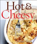 Hot   Cheesy
