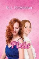 Pixie Book PDF