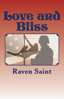 Love and Bliss Book PDF