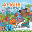 Amelia the Dreamer