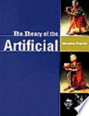 Theory of the Artificial