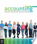 Accounting  Google eBook
